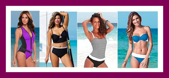 67d0ad6a9906c Swimsuit for your Body Type - Anna Mc Connell - Wardrobe Stylist ...